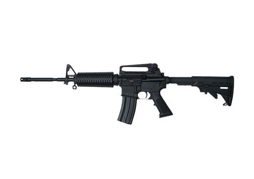 Image result for m4 machine gun